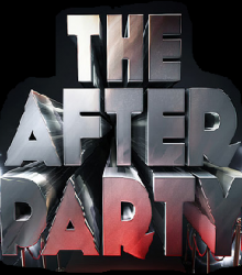 2015 Afterparty met: De Koffers