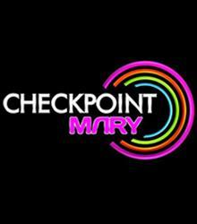 Checkpoint Mary