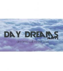 DayDreams #5