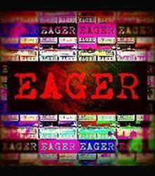 Eager + The 3rd Man