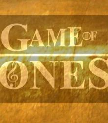 Game of Tones - Live & Stream