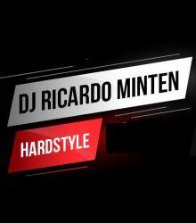 Hardstyle Night - Stream Edition