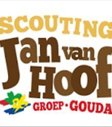 Jan van Hoof presents