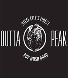 Outta Peak (UK)