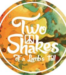 Release Tour-Two Shakes of a Lamb's Tail