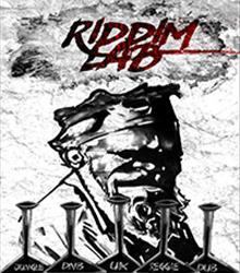 Riddim LAB: Chemical Accident