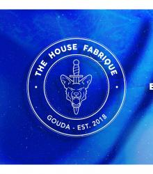 The House Fabrique #5 'B2B Special'