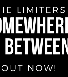 The Limiters - Live & Stream