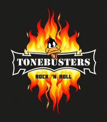 Tonebusters