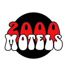 2000 Motels - Frank Zappa Tribute