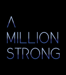 A Million Strong + Rockford