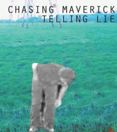 Chasing Mavericks + Diablos Innocentos + Blind Surfer