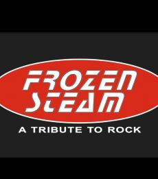 Frozen Steam - Live & Stream