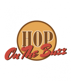 Hop on the Buzz at StudioGonz