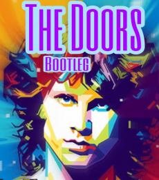 The Bootleg Doors