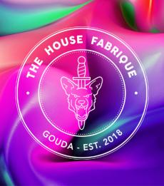 The House Fabrique