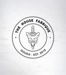 The House Fabrique #4