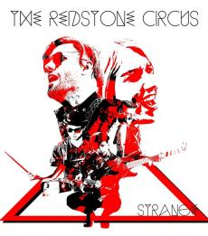 The Redstone Circus + Acid Attack